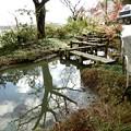 写真: 石山寺駅14
