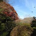 写真: 石山寺115