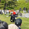 Photos: _DSC0512