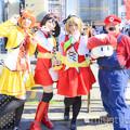 Photos: _DSC1011