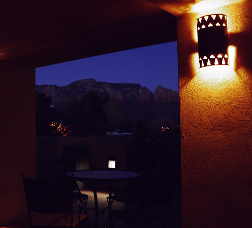Best Western Inn of Sedona