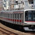 5050系(4000番台)