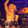 NaKid Party  四谷Live inn Magic