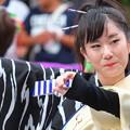 Photos: 2014.08.03 甲子祭 よさこい