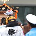 Photos: 2014.08.03 甲子祭 王子