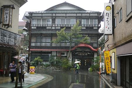2010.04.01 箱根湯本