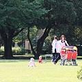 Photos: 2010.10.06 山下公園 課外授業