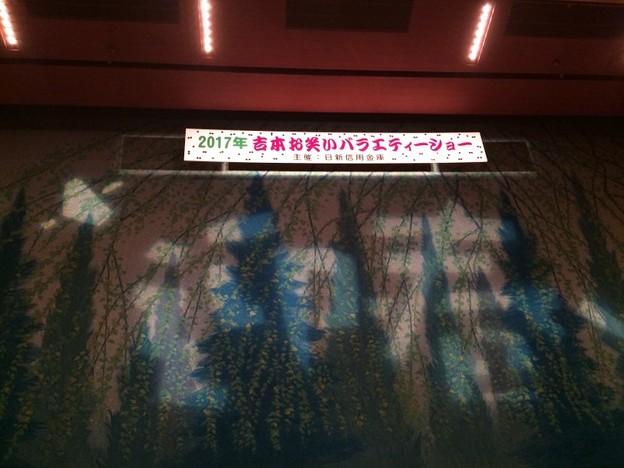 写真: img_0601_2