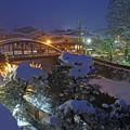 Photos: 飛騨古川
