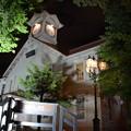 札幌観光してみた2014090600001