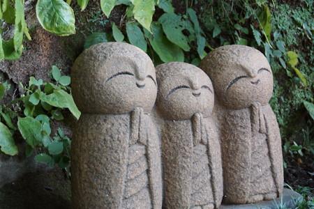 長月の円覚寺-066
