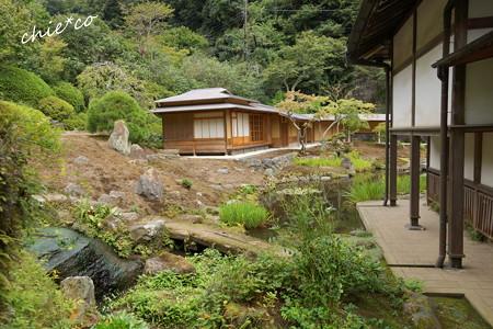 海蔵寺-123