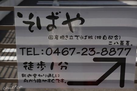 鎌倉-229