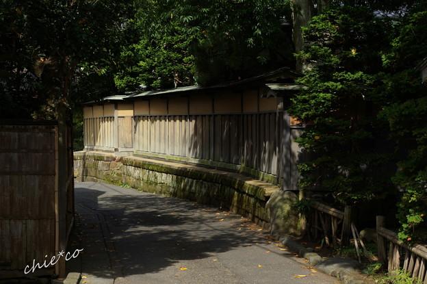 鎌倉-228