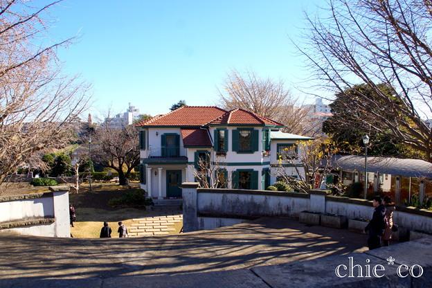 山手イタリア山庭園-226