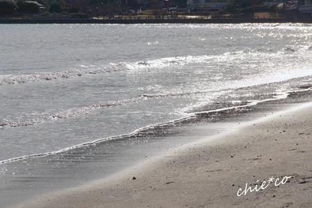 江の島-386