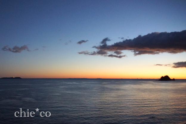 写真: DSC01991-001