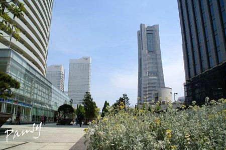 Yokohama..1