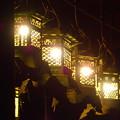 夜の二月堂4