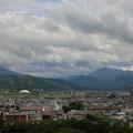 Photos: 会津若松市