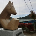 Photos: 龍神大吊橋3
