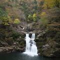 Photos: 三段峡 三段滝
