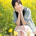 写真: 松井りさ子-024