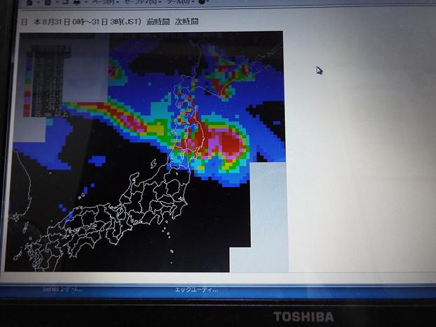 台風予報1608270008