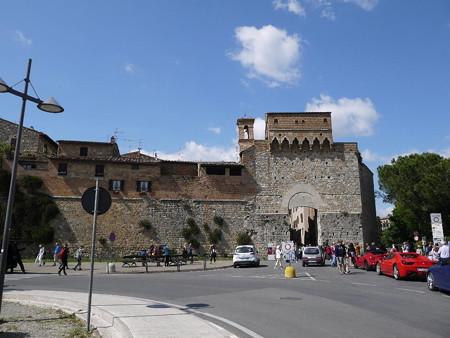 160520-37サンジミニャーノ