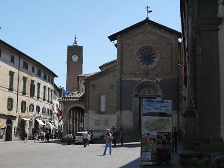 160522-11サンアンドレア教会