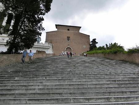 160523-27サンタマリア聖堂