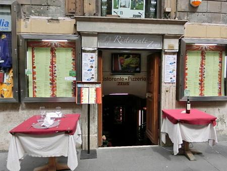 160523-32レストラン