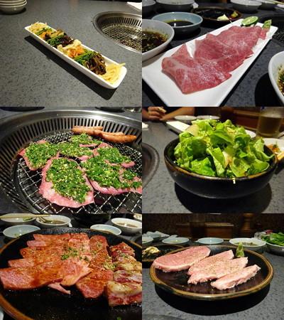 160605-2焼き肉