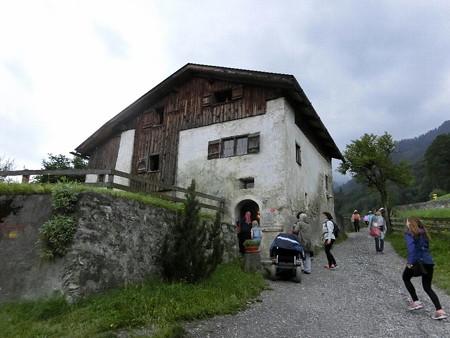 160715-1ハイジの家