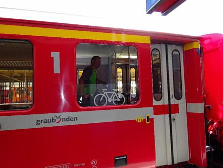160716-18自転車置き場