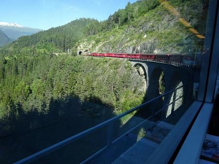160717-03ランドヴァッサー橋
