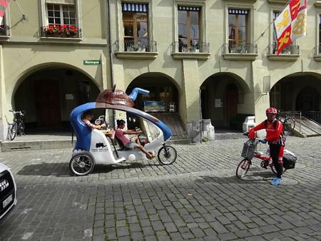 160721-14観光自転車