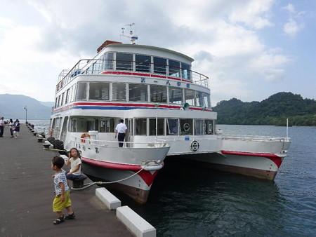 160805-24遊覧船
