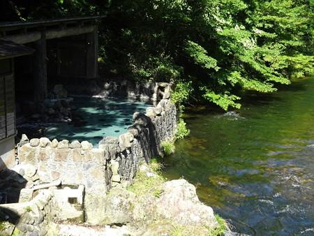 160808-17大沢の湯