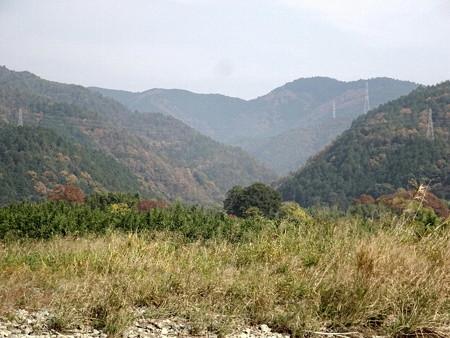 161117-03愛宕山