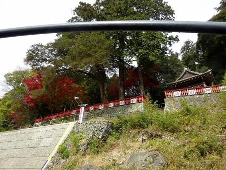 161117-05請田神社