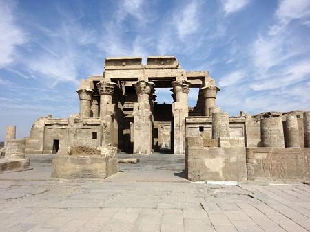 170213-18ワニの神殿