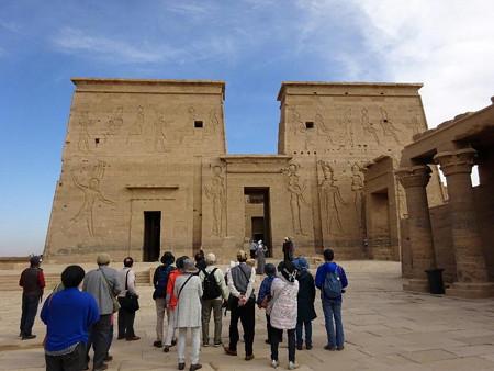 170214-05イシス神殿
