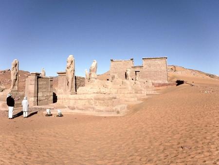170215-02ワジエルセポーア神殿