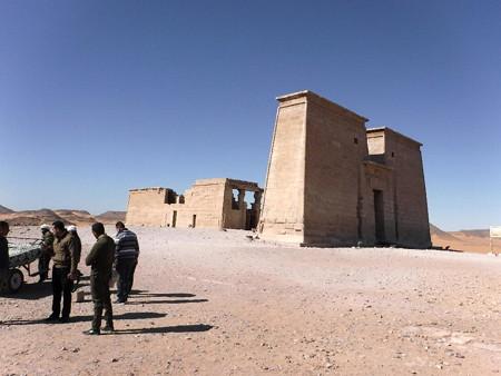 170215-16ダッカ神殿