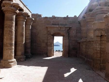 170215-18マハラッカ神殿