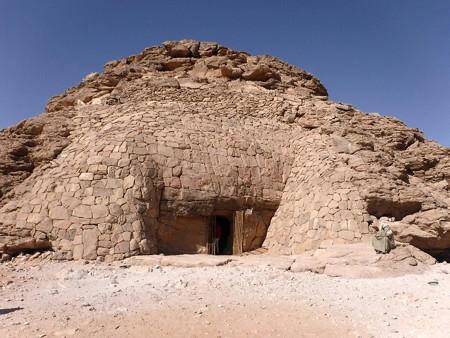 170215-40ペンヌートの墓