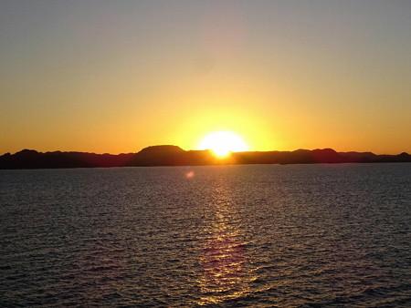 170216-01朝陽