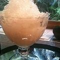 Photos: 氷甘酒