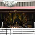 Photos: 和泉式部ゆかりの誓願寺2